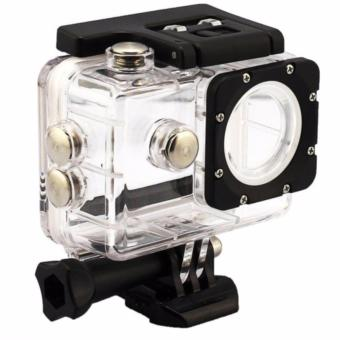 SJCAM SJ4000 Series Waterproof Case Price Philippines