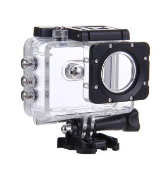 SJCAM SJ5000 Waterproof Case