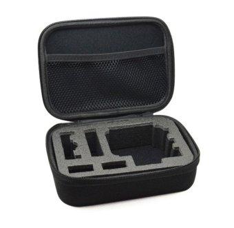 SJCAM Small Bag (Black)