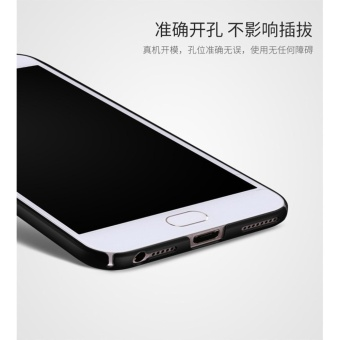Slim Fit Shell Hard Full Protective Anti Scratch Resistant Cover Case for .
