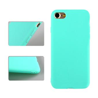 Slim Ultra Thin Cover TPU Case for Apple iPhone 5 / 5s /5SE - 3