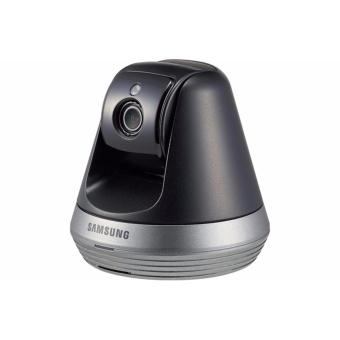 SNH-V6410PN SAMSUNG TECHWIN SMART 1080FHD WIFI PANT/TILT IP CAM - 2