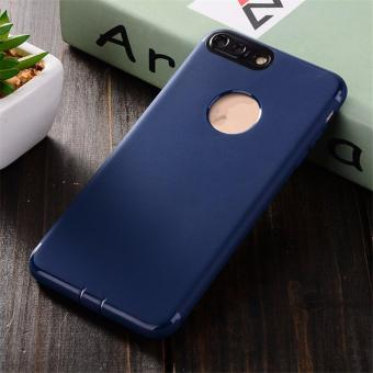 Soft Silicone TPU Case for iPhone 6/6s