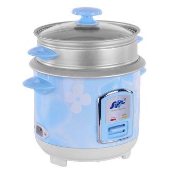Sonio Cookware Rice Cooker ARC-700S - picture 2