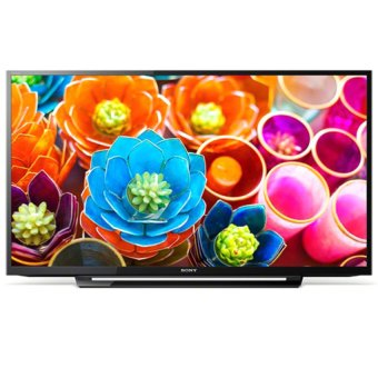 "Sony Bravia 40"" LED TV Black KLV-40R352C"