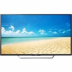 sony tv on sale. sony bravia price - led 40, 32 \u0026 43 inch tv for sale specs reviews | lazada philippines on y