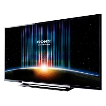 "Sony Bravia KLV-32R407A 32"" Full HD LED TV"