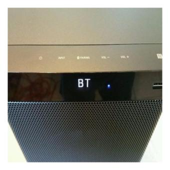 Sony HT-RT3 5.1ch Soundbar (Black) - 3