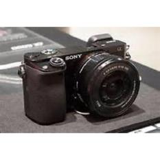sony ilce 6000. sony philippines - mirrorless for sale prices \u0026 reviews | lazada ilce 6000