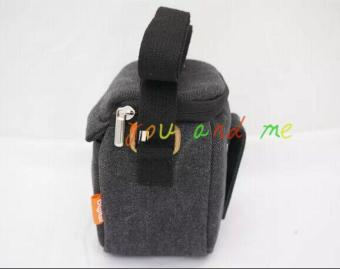 Sony nex-3n/a5000/a5100/5R/ilce-a6000l camera bag cloth bag