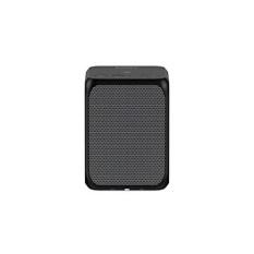 sony ultra portable bluetooth speaker. sony srsx11 ultra-portable bluetooth speaker black ultra portable