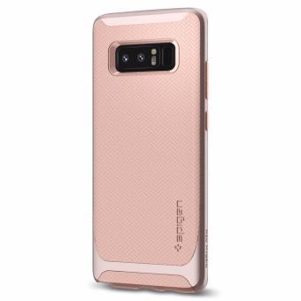 Spigen Galaxy Note 8 Case Neo Hybrid Pale Dogwood - 5