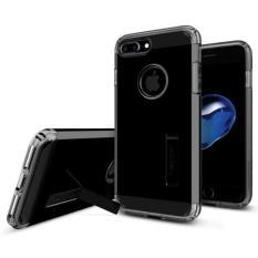 Spigen Tough Armor Case (iPhone 7 Plus) Image