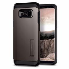 Samsung Galaxy J7 2017 My Carbon 3 in 1 Rugged Case with Source .