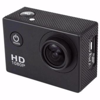 Sportscam 1080P H.264 Full HD - 2