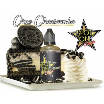 Spot On 50ml Oreo Cheesecake Low Price Philippines