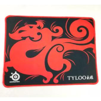 Steelseries TYLOO K12 6mm thick Mouse pad