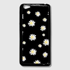 Stars Pattern Phone Case For Vivo Y55PHP350. PHP 350