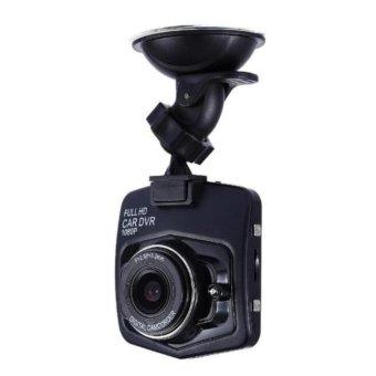 Sunsonic 2016 Newest Mini Car Dvr Camera Camcorder 1080P Full HdVideo Registrator Parking Recorder G-Sensor Dash Cam (Black) - 2