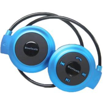 Sunsonic Mini-503TF Sports Stereo 503 Wireless Bluetooth Headset - 3