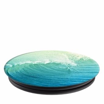 Surfing PopSockets (Blue) - 3