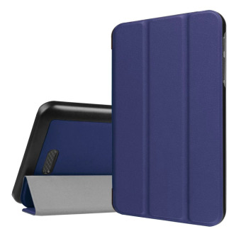 Tablet Case for Acer Iconia One 7 B1-780 (Dark Blue) - intl