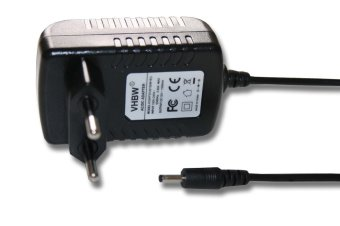 Tablet Charger suited for Acer A100/A101/A200/A210/A211/A500/A501
