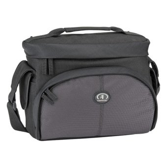 Tamrac Aero 50 Camera Bag (Black/Gray)