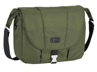 Tamrac Aria 6 Camera Bag (Moss/Green)