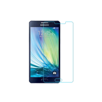 Tempered Glass for Samsung Galaxy A5 Clear