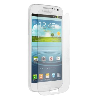 Tempered Glass Screen Protection for Samsung Galaxy Core Prime G360(Clear)