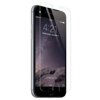 Tempered Glass screen protector for Apple iPhone 6 6s