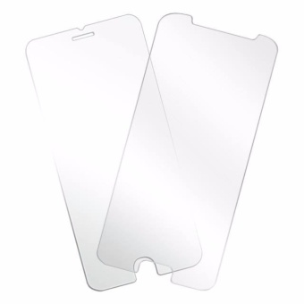 Tempered Glass Screen Protector for Huawei Y5 II