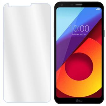 Tempered Glass Screen Protector for LG Q6