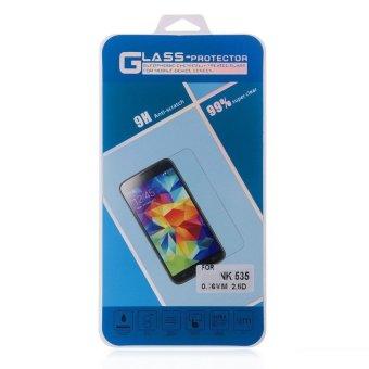 Tempered Glass Screen Protector for Microsoft Nokia Lumia 535 - 2