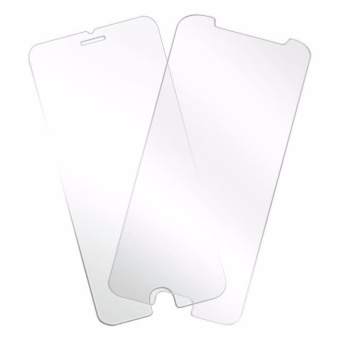 Tempered Glass Screen Protector for Vivo Y53
