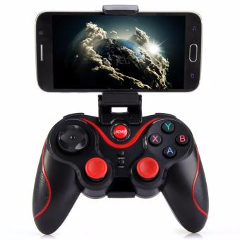 THEA Gen Game S5 Wireless Bluetooth Gamepad Controller with Bracket Price Philippines