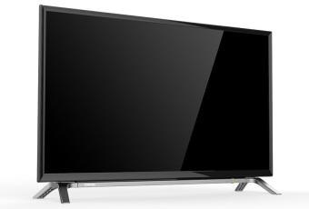 """Toshiba 43"""" Full HD Smart Led TV 43L5650VE"""