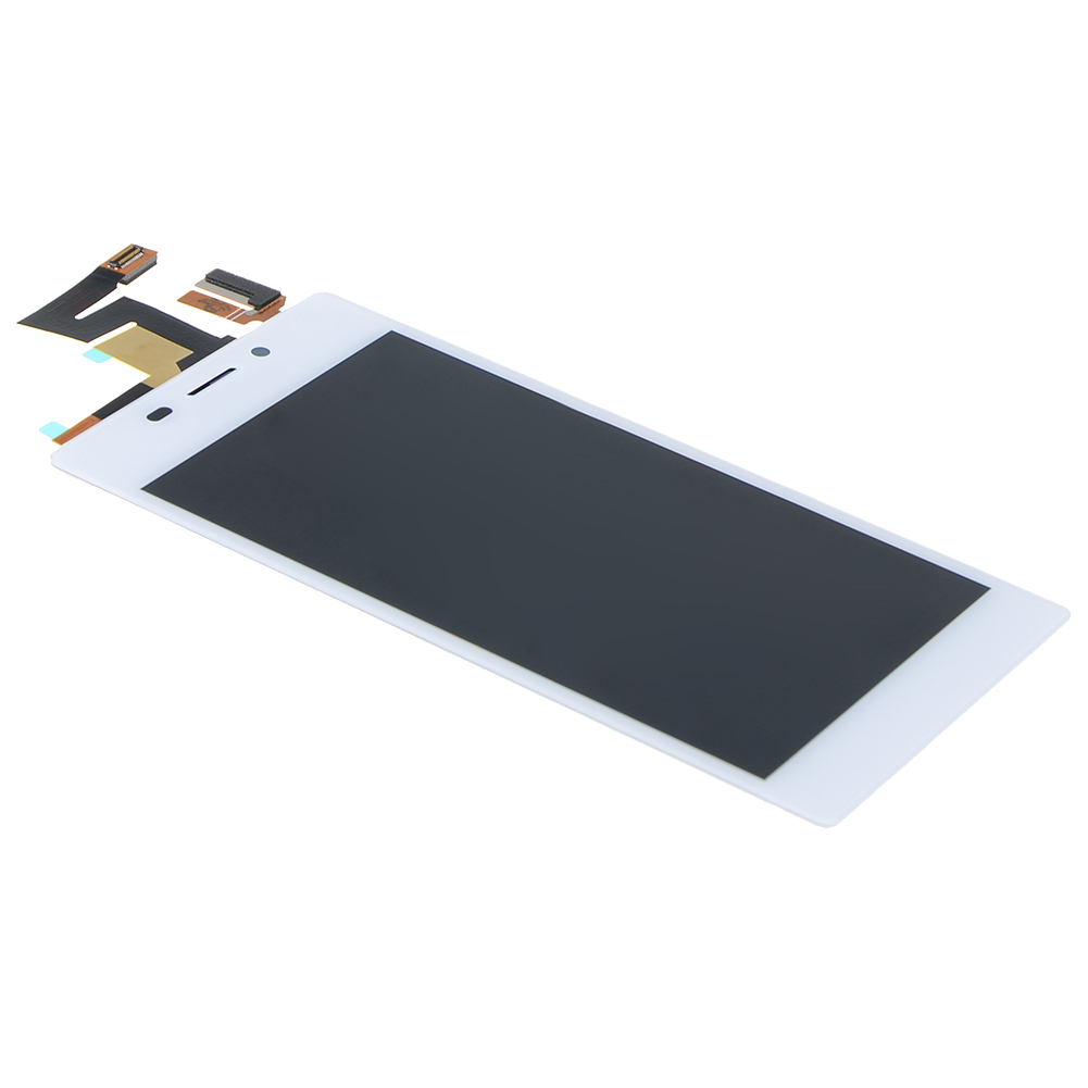 Philippines Touch Digitizer Lcd Display Screen For Sony Xperia M2 Jrlinco S50h D2302 D2303 D2305 D2306
