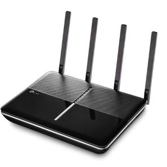 TP-Link Archer C3150 AC3150 Wireless MU-MIMO Gigabit Router Price Philippines