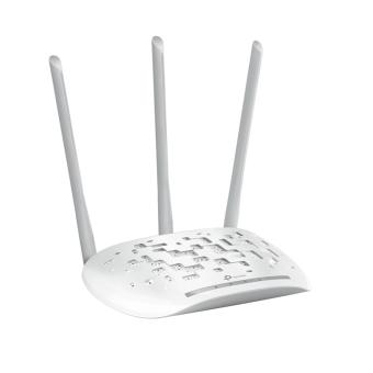 TP-Link TL-WA901ND 450Mbps Wireless N Access Point - 2