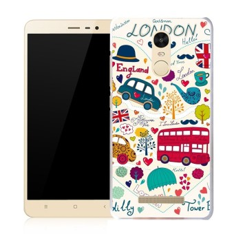 Buildphone Plastic Hard Back Phone Case For Oppo Find7x9077x9007 Source · TPU Sof Phone Case for