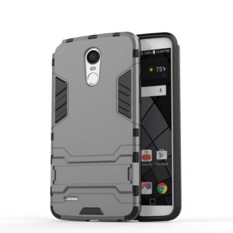 TPU+PC Neo Hybrid Phone Back Cover Case for LG Stylus 3 (LG Stylo3) - intl - 2