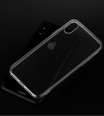 ... TPU Gel Silicon Phone Cases for IPhone 5S Ultra Thin Transparent Cover Bags - intlPHP270. PHP 280