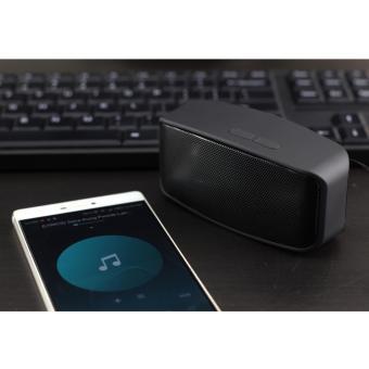 Travel Manila N10 U Extreme Portable Bluetooth Speaker - 3
