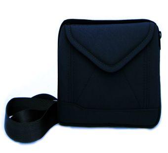 TUB500 Universal Tablet Bag (Blue)
