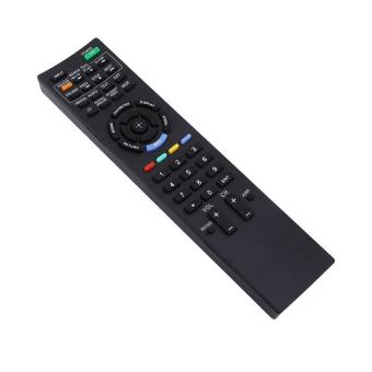 Universal Remote Controller Replacement for Sony Smart TV - intl - 5