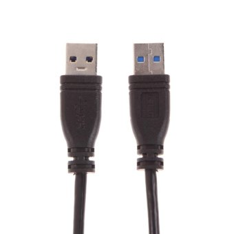 USB 3.0 to 10/100/1000Mbps Gigabit RJ45 Ethernet LAN NetworkAdapter - intl - 3