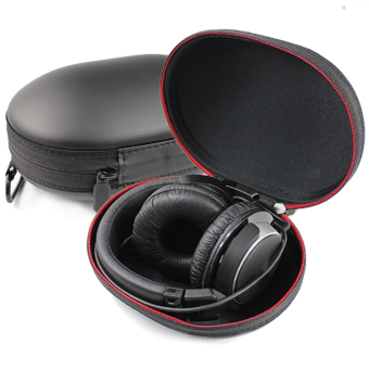 V & Z studio2/solo2 headset headphone storage box