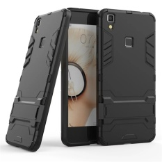 3 In 1 3D Relief Pattern Phone Case Soft TPU Back Cover Shell For OPPO F1s. Source · V3Max Back Cover Case for Vivo V3 Max BBK TPU Silicon 2in1 Stand Armor ...